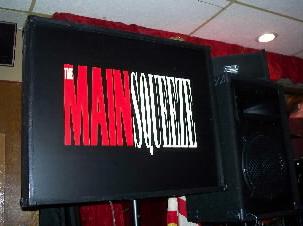 MainSqueeze1